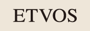 ETVOS (エトヴォス)