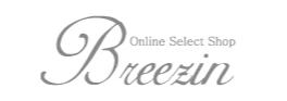 Breezin (ブリージン)