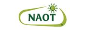 NAOT (ナオト)