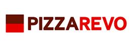 PIZZAREVO (ピザレボ)