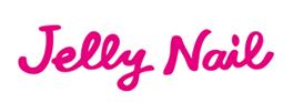 JellyNail