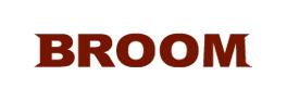 革バッグ・かばん「BROOM」