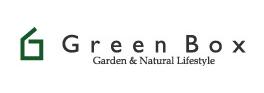 Green Box (グリーンボックス)