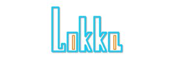 北欧ブランド雑貨通販Lokka
