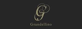 GRNDELLINO (グランデリーノ)