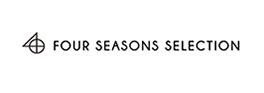 Four Seasons Selection