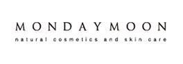 手作り化粧品材料 MONDAY MOON