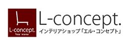 L-concept.