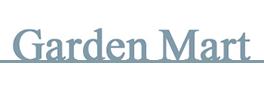 Garden Mart (ガーデンマート)