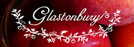Glastonbury (グラストンベリー)