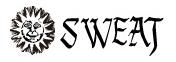 sweat (スウェット)