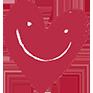 雑貨好き!雑貨ショップ検索サイト